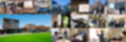 スクリーンショット 2019-05-08 13.46.57.jpg