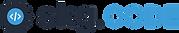 logo%20skg_edited.png