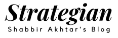 Strategian Blog Logo.png