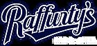 raffurtys-main-alternate.png