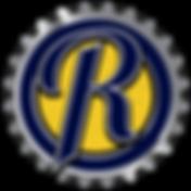 raffurtys-r-cap.png