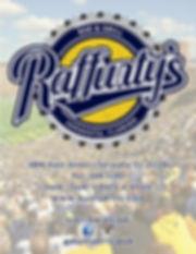 Raffurtys Menu 2019 Sept-2.jpg