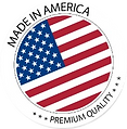MADEINAMERICA1.png