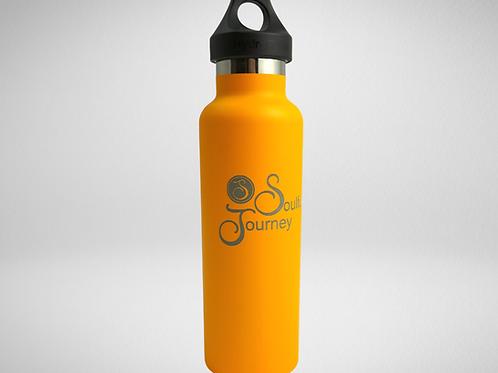 SJ Hydroflask Water Bottle