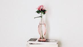 La temida página en blanco: 10 blogging tips