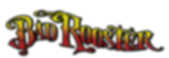 BAD_ROOSTERONLY_LOGO.png