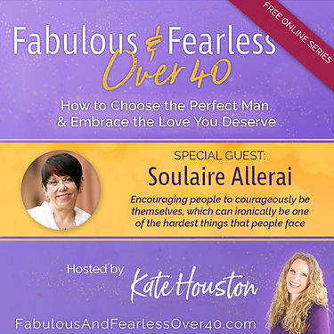 AlleraieSoulaire-Fabulous_and_Fearless_P