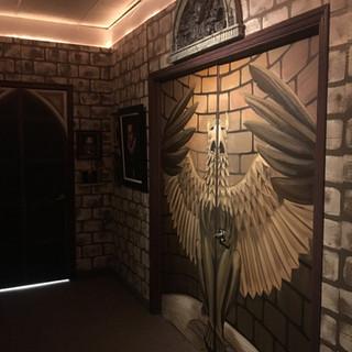 Dumbledore's Office.JPG