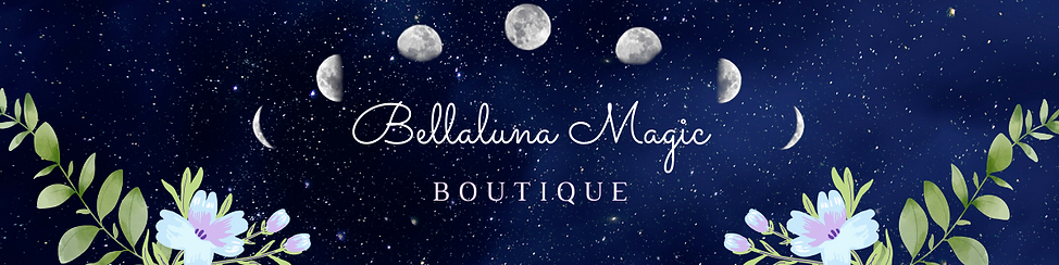 Bellaluna Boutique_Shop Banner 2.png