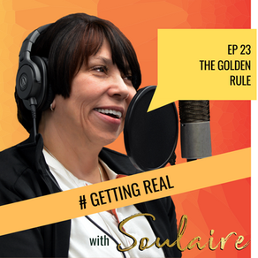 Ep 23   The Golden Rule
