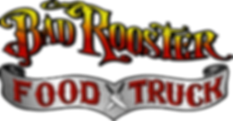 BAD_ROOSTER_LOGO.png