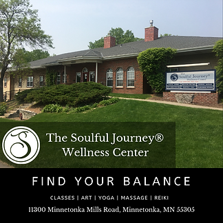 The Soulful Journey Wellness Center.png