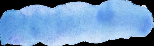 blue-watercolor-brush-stroke-4-2-1024x31