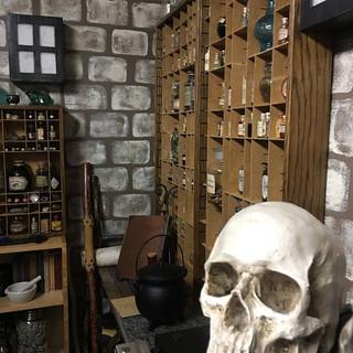 Potion Room.jpg