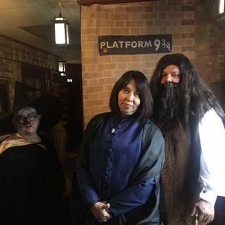 Prof Snape and Hagrid.jpg