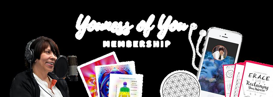 Soulful Membership.png