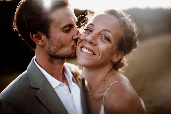 mariage-couple-correze-vaucluse-photogra