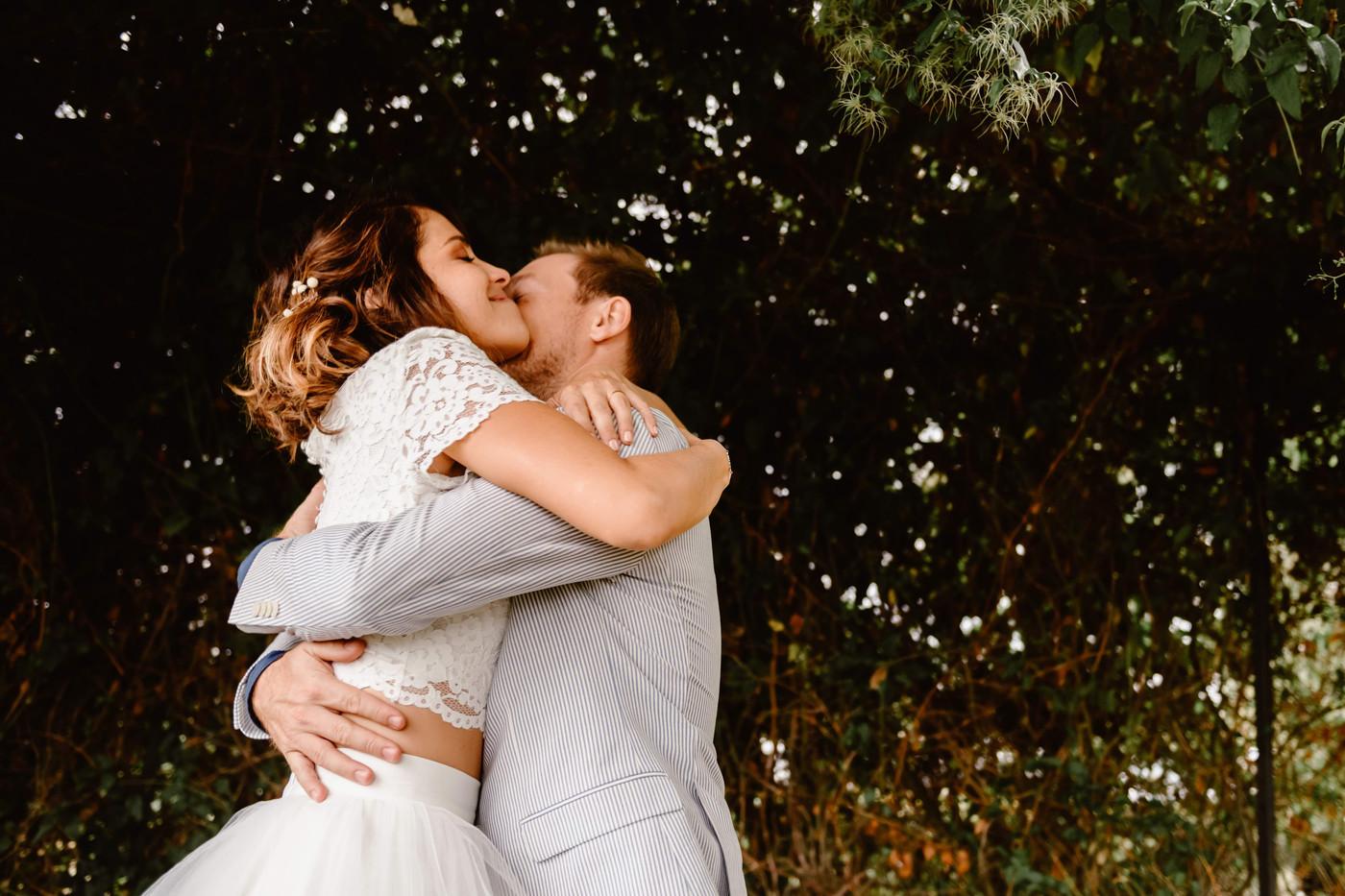 mariage-a&a-sablet-valreas-349 -.jpg