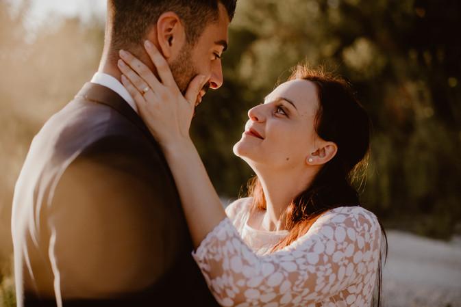mariage vaucluse luberon photographe provence