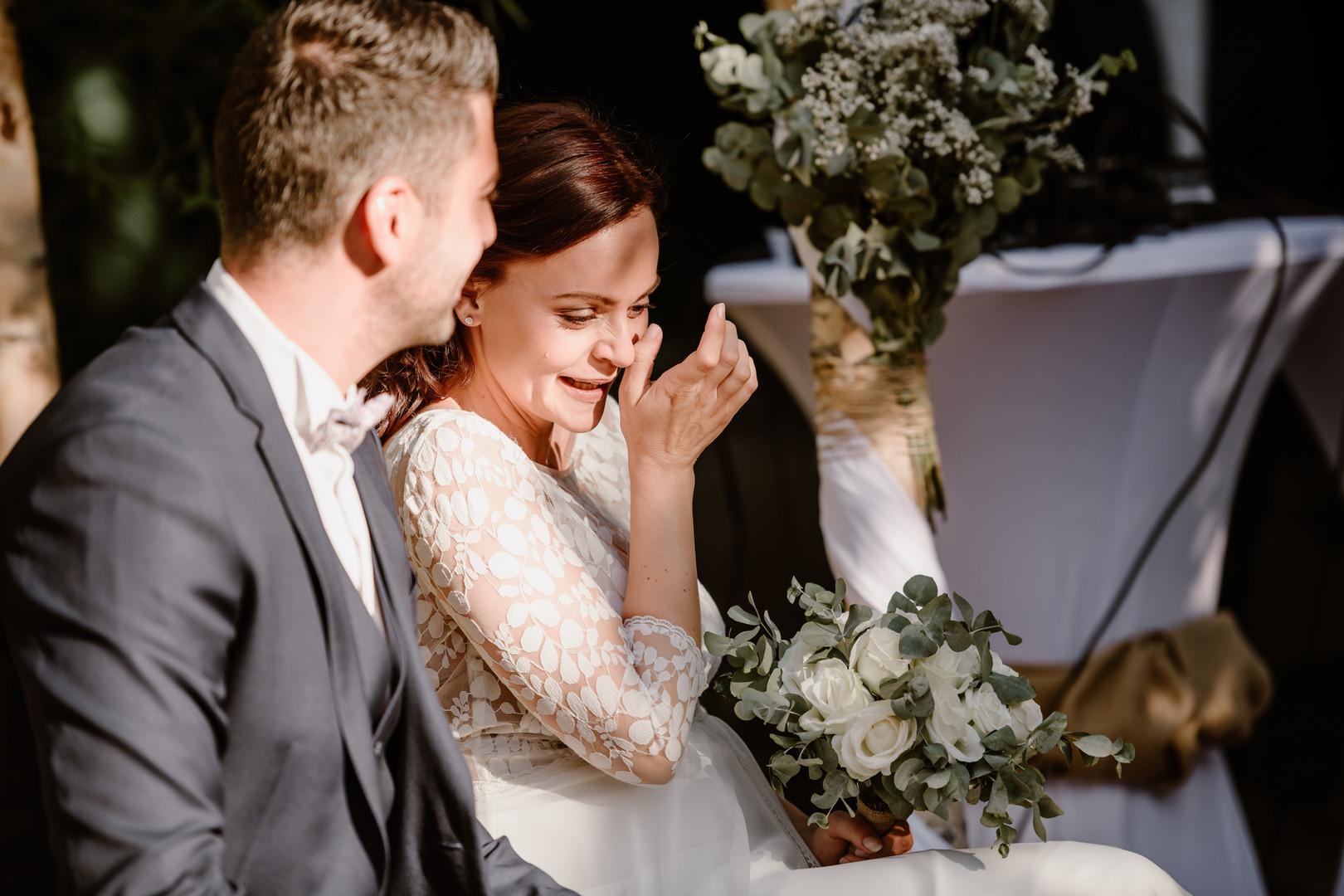 cérémonie laique photographe mariage