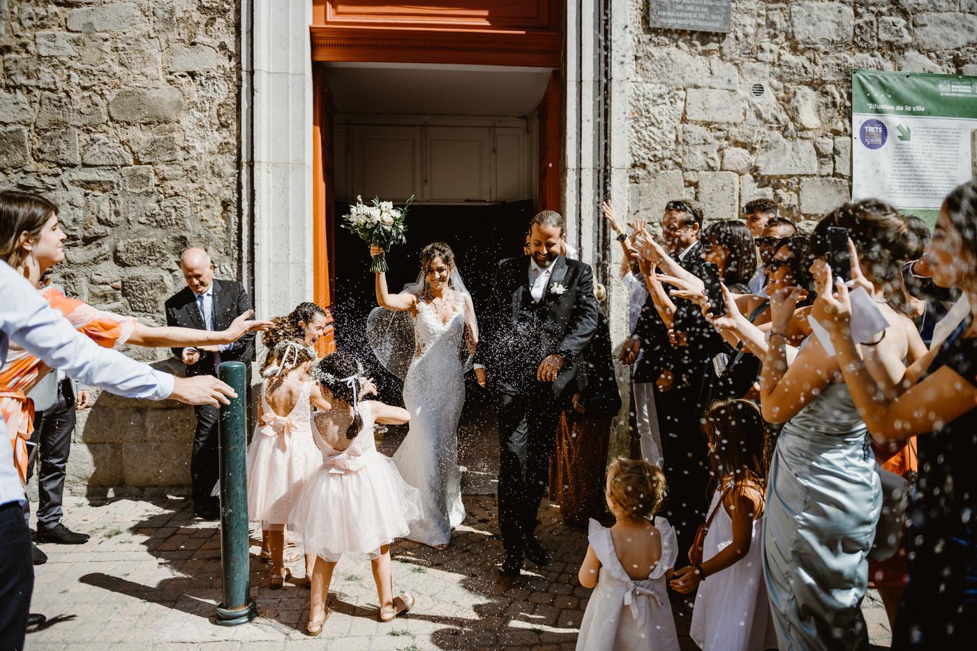 mariage-trets-229.jpg