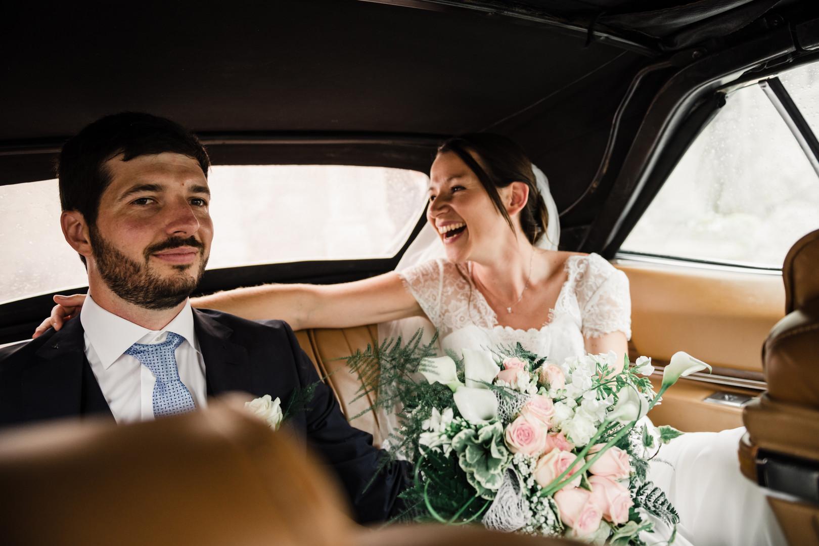 Photographe mariage vaucluse thor