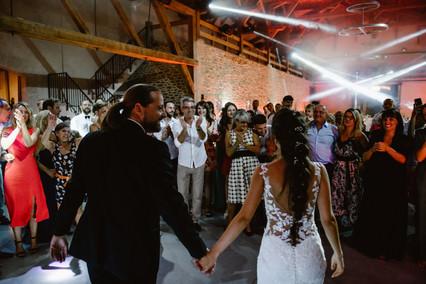 mariage-trets-566.jpg