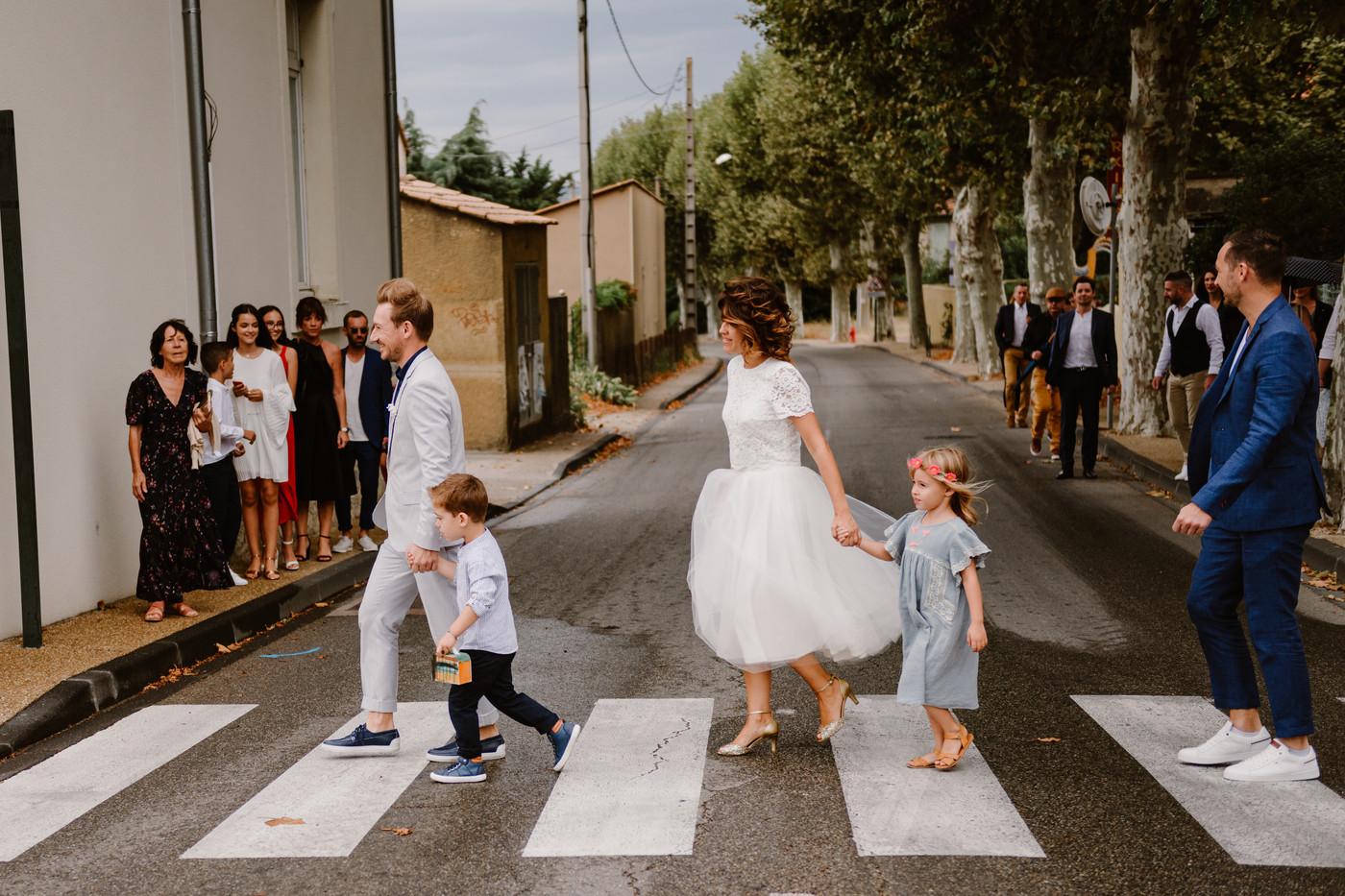 mariage-a&a-sablet-valreas-73.jpg