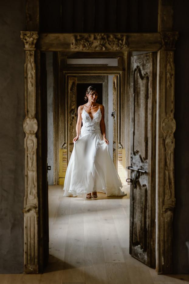 photographe mariage-vaucluse-seguret-149