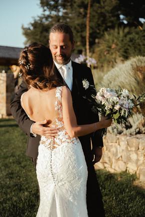 mariage-trets-473.jpg