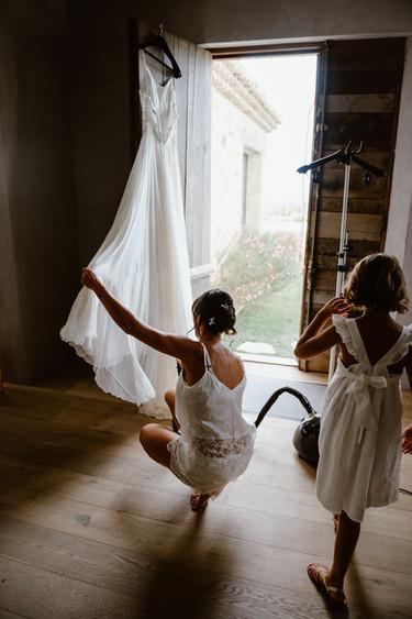 mariage-emilie-nicolas-seguret-115.jpg