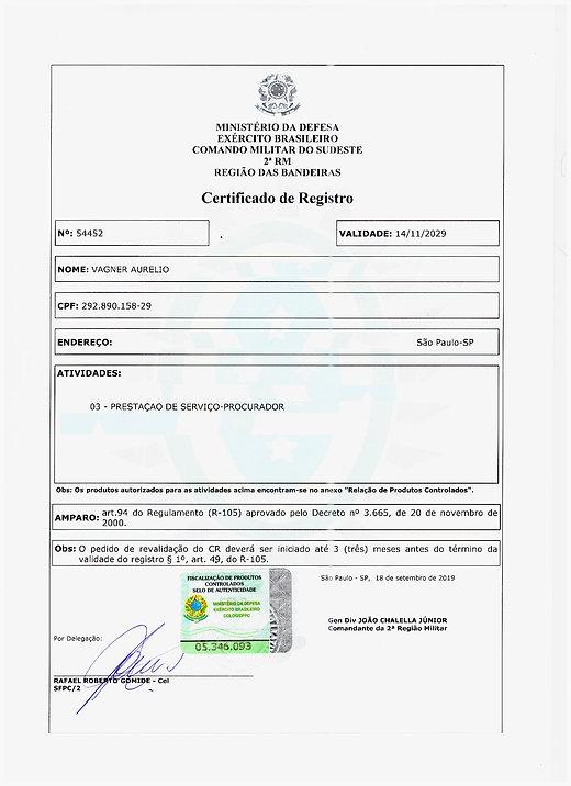 Vagner Aurelio CR validade 14_11_2029.jp