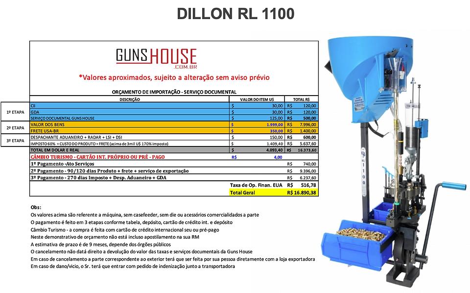 Dillon RL 1100.png