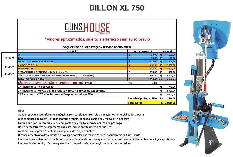 Dillon XL 750.png