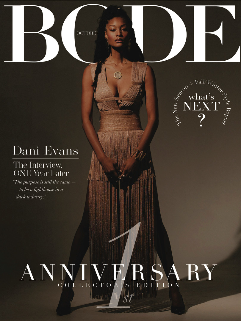 BODE_Oct2020_Cover.jpg