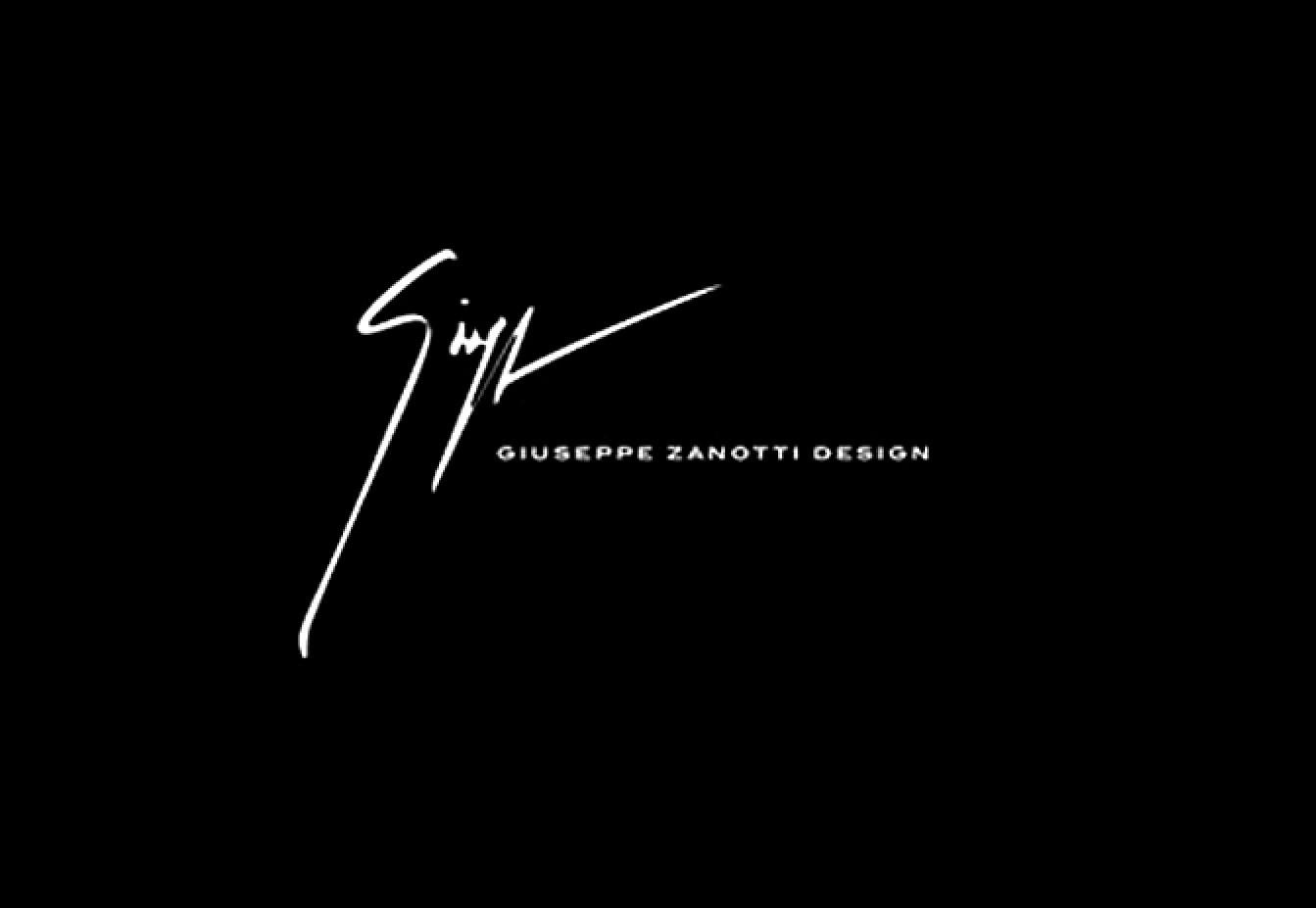 giuseppe-zanotti-small-logo.jpg