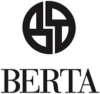 bertabridal.png