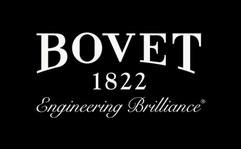 bovet-logo.jpg