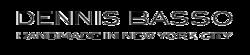 dennis-basso-logo_250x.png