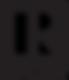 REALTOR_logo_Small.png