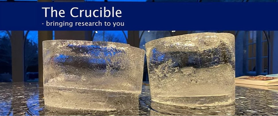 Crucible_Background.jpg