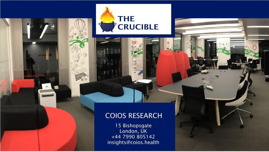 CrucibleFooterRd.jpg