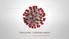 coronavirus4_800xx3200-1800-0-0.png
