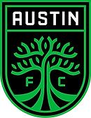 Austinfc1.png