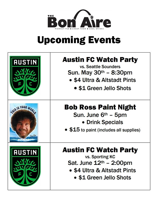 Upcoming Events 3.pdf_page_1.jpg
