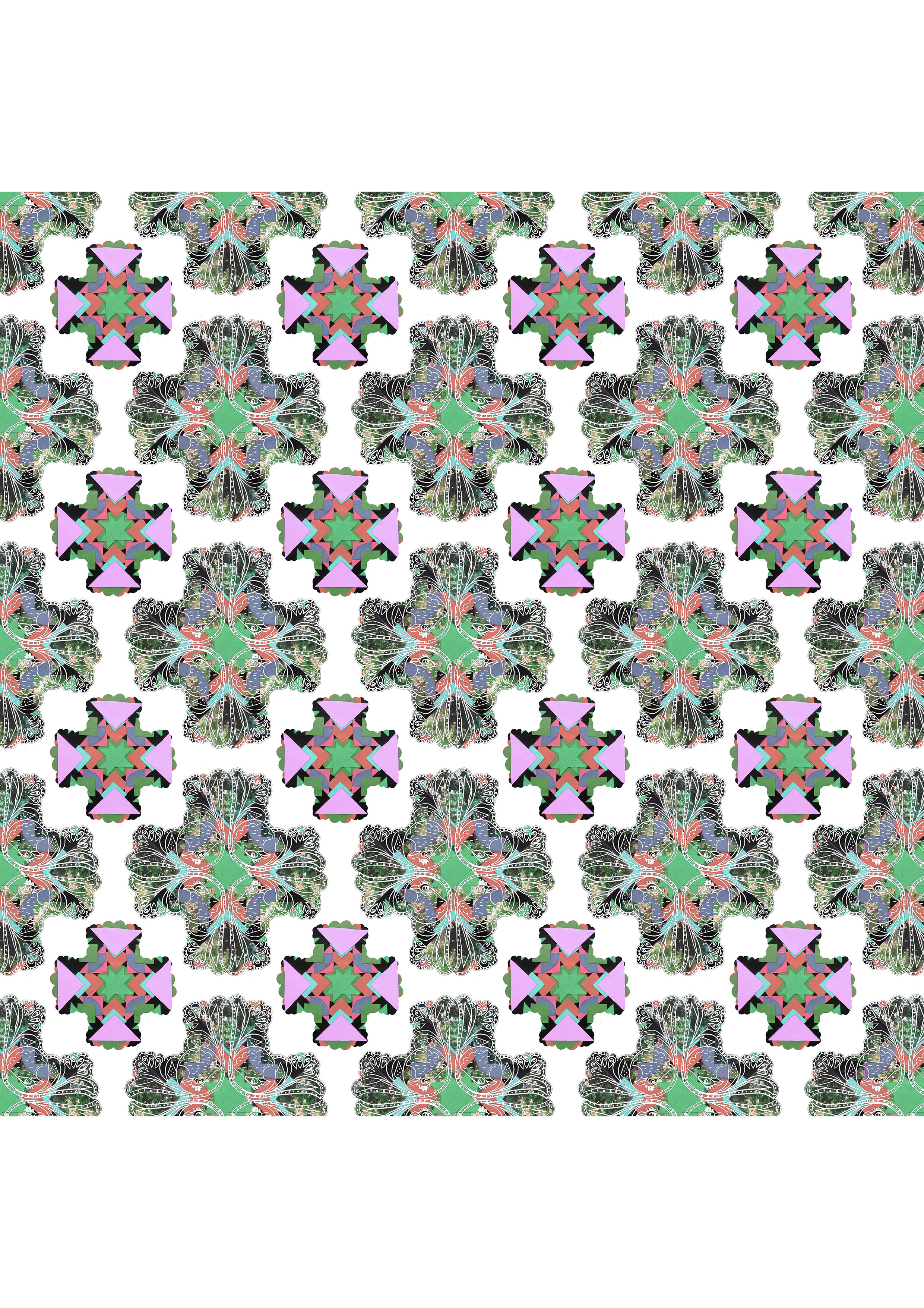 Untitled-2_0008_1 copy.jpg