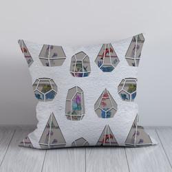 terarium cushion.jpg