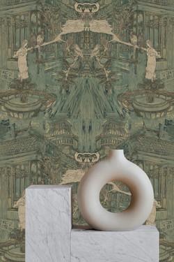 pexels-karolina-grabowska-4203100 copy.j