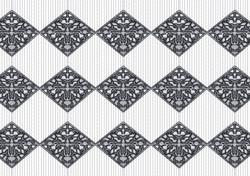 Untitled-2_0002_Pattern Fill 1.jpg