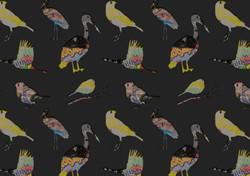 design 1 birdie .jpg